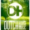Dutch House Music