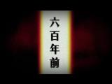 Очень приятно, Бог / Kami-sama Hajimemashita - 2 сезон 3 серия [BalFor & Trina]