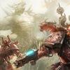 Warhammer 40.000 в Молодечно