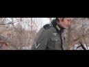 Короткометражный фильм Сюита Военный, драма, ВОВ, 1941-1945, партизаны