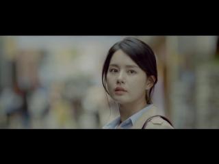 VIVIENs SNS Movie Jo In Sung -    (full version)