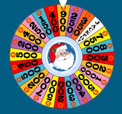Free casino slots no reg