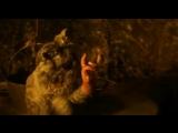 Кот с Человеческими Руками / The Cat with Hands  (Роберт Морган / Robert Morgan)  (2001)  (На Русском Языке!)
