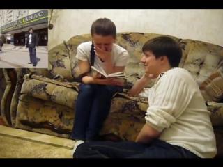 vidmo_org_kak_ON_sdelal_predlozhenie_i_ne_pojjmupochemu_devushki_plachut__645227.0-1
