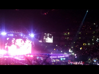 TS Love Story The1989WorldTour live Cologne