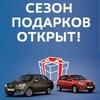Datsun АСТ-Моторс