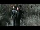 Бумер Фильм Второй (фильм в HD)_low