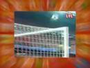 Прикольная дагестанская озвучка футбольного матча Россия  Голландия на евро 2008
