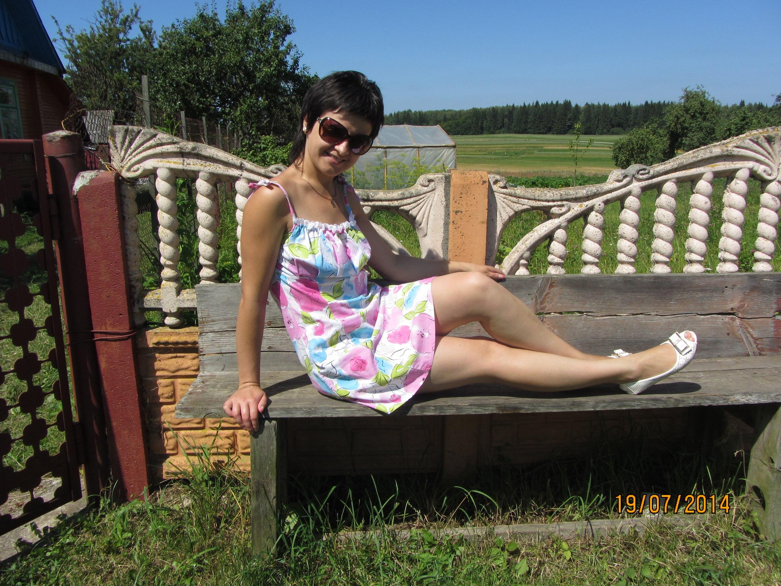 Marina, 35, Novogrudok