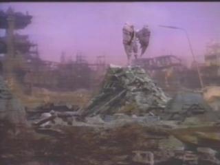 Капитан Пауэр и солдаты будущего.(02 из 22).XviD.AVI.VHSRip.The Abyss.-DeviL
