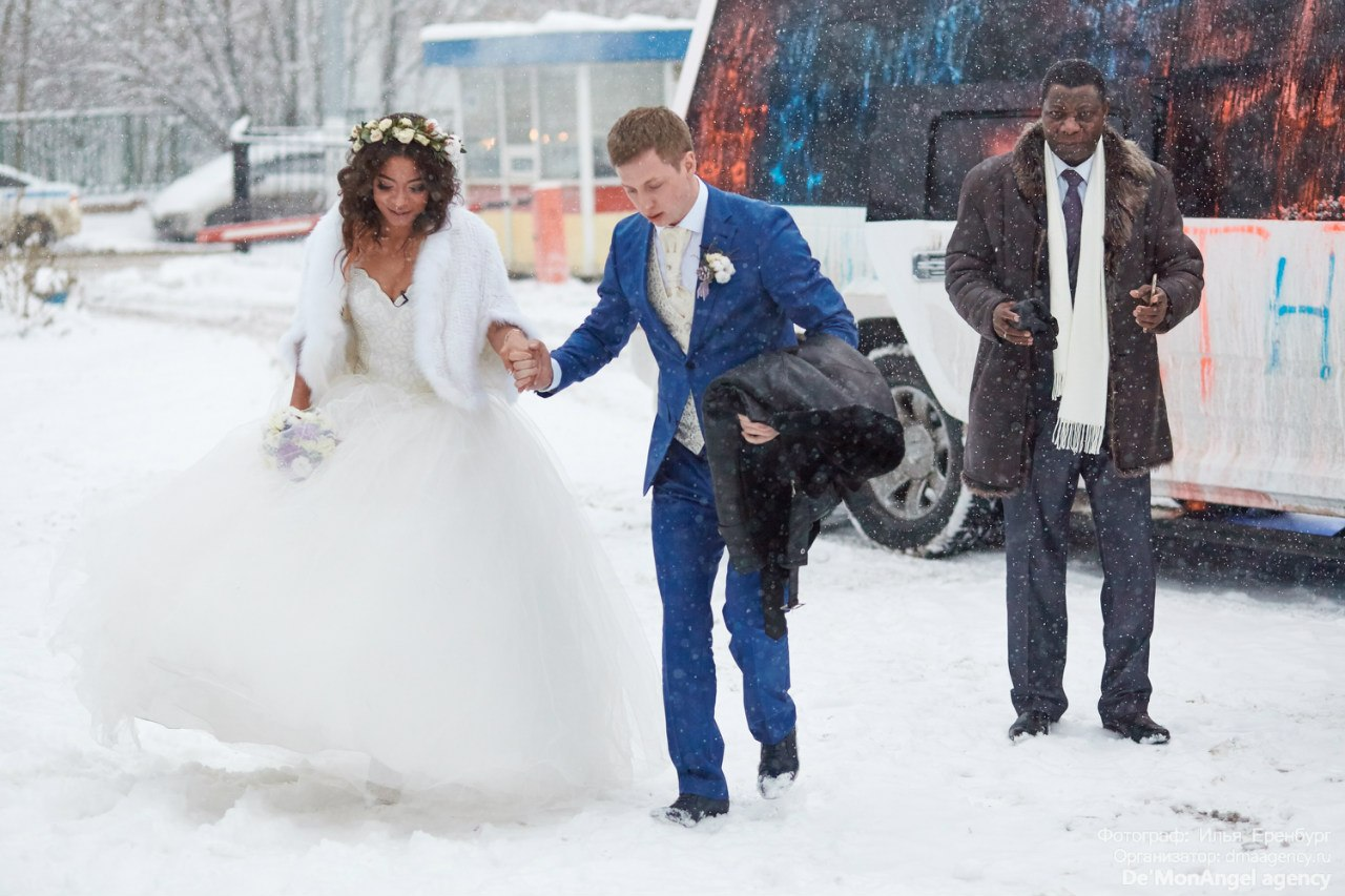 Фото с дом 2 свадьба либерж