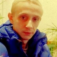 Фильченков Сергей