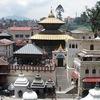 Ятра в Непал