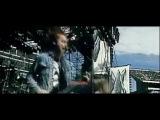 Valery Gaina. Spirits of Rock. Только мертвые звезды (Tomorow). 2012. clip