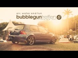 Volkspage Bubble Gun Treffen 6 - 2014