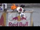 Red Bull Flugtag 2014 All flights resumed