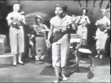 Kay Cee Jones - Spade Cooley Calypso
