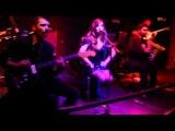Imam Baildi Live (BOXX live stage Ioannina)