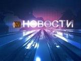 последние новости 11.02.15 из донбасса, россии, украины, новороссии, углегорск, дебальцево, котел