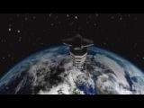 Kino Oko - Skylight Extravaganza