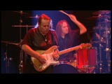 Walter Trout - Cry if you want to