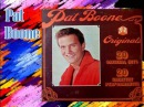 Pat Boone - Autumn Leaves (1958)
