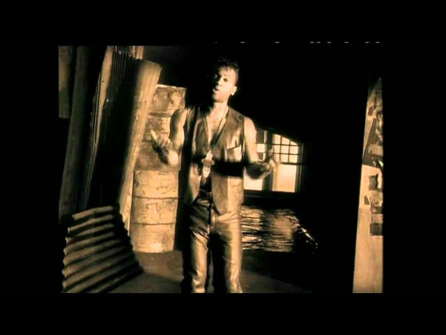 Dr Alban - It´s My Life (Official HD)