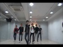 [Практика|Оф] Boyfriend - Don't Touch my girl