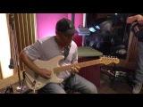 Studio Jams #58 -