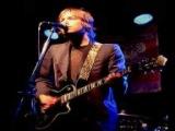 Only You - Jason Falkner