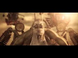 New Kids (Official Video)  Klaypex (2015)