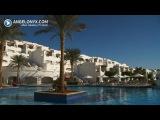 Continental Garden Reef Resort 5