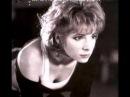 Mylene Farmer - Que Mon Coeur Lache (extended Dance Remix)