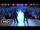 The Blues Brothers (1980) - Everybody Needs Somebody to Love Scene (69) Movieclips