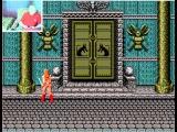 Sega Mega Drive 2  Golden Axe Эксклюзив  Выпуск 156 Вячеслав