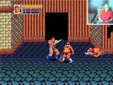 Sega Mega Drive 2 Golden Axe 3 Эксклюзив Выпуск 158 Вячеслав