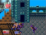 Sega Mega Drive 2  Golden Axe 2 Эксклюзив Выпуск 157 Вячеслав