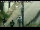 Tiro certeiro em traficante Vídeo completo Sniper shoots a straight shot at the smuggler