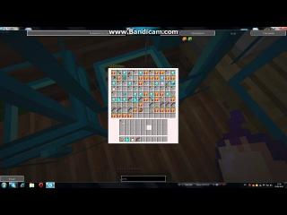 Игра на сервере дюп Flair лаунчер vimeworld часть 1