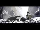 Волчья песня - Short Movie | (анимация)