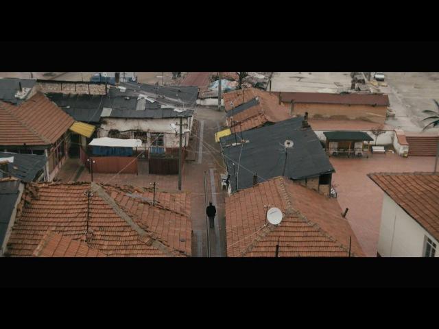 Bir Zamanlar Anadolu'da ( Once Upon a Time in Anatolia) - Trailer