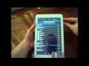 Обзор планшета Cube u39gt Talk 9 IPS 1Gb 16Gb gps bluetoth hdmi