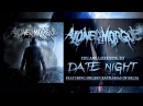 Alone In The Morgue Date Night Official Featuring Holden Zacharias Of Delta