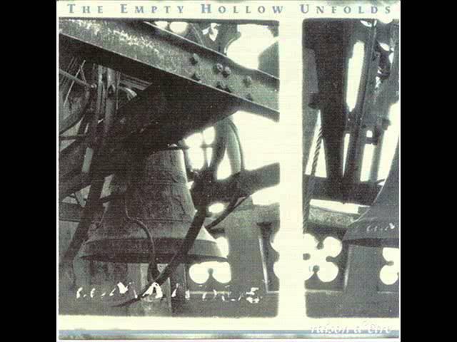 The Empty Hollow Unfolds - raison d'être- Full Album
