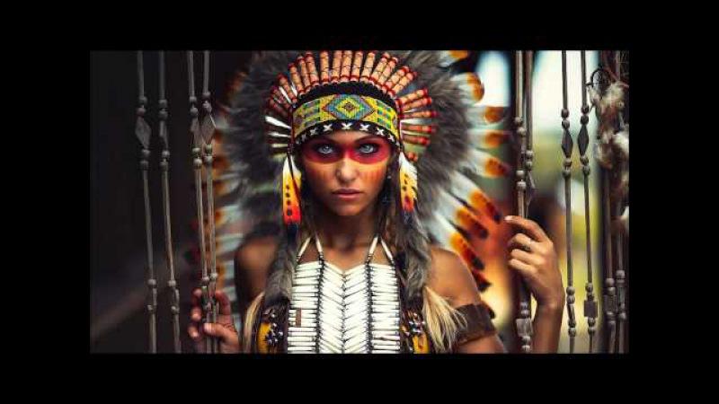 Worakls - Toi (Original Mix)