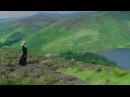 ANÚNA : Siúil a Rúin (Walk My Love) feat. Lucy Champion