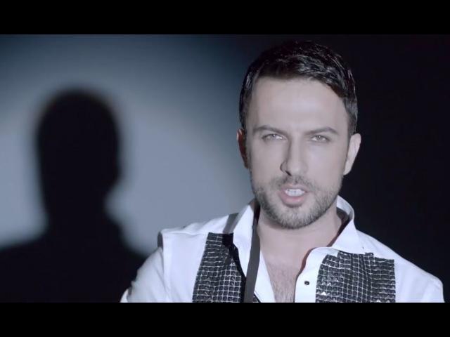 TARKAN - Aşk gitti bizden (Official video Lyrics)