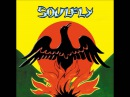 Soulfly - Boom