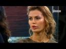 """Ток-шоу """"Лолита"""": Виктория Боня - о том, как покоряла Москву и главного мужчину сво..."""