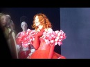 LIVE (HD)- 1,2,3 (Anais Delva) Dracula, l'Amour plus fort que la Mort